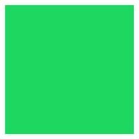 Selawat 1442 Spotify