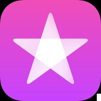 Selawat 1442 iTunes