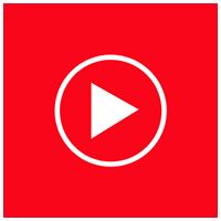 Selawat 1442 YouTube Music